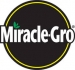 Miracle Gro composters assembly guide